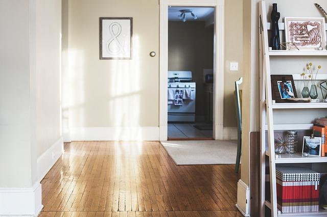¿Cuánto cuesta reformar un piso?