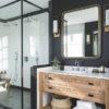 ¿Cuánto cuesta reformar el baño sin obras?