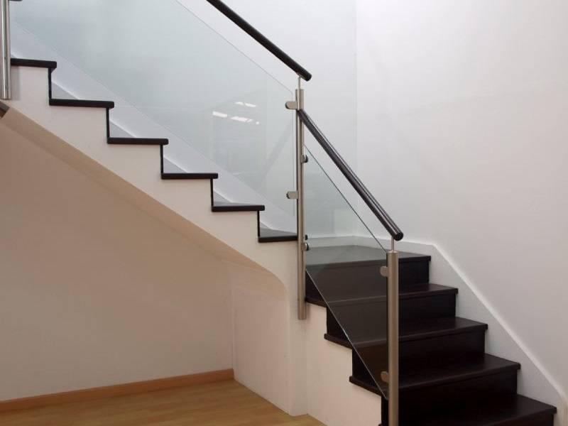 Cómo calcular cuánto cuesta una reforma de escaleras
