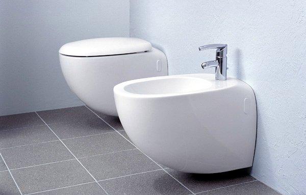 Cómo quitar un bidet del baño en una reforma integral