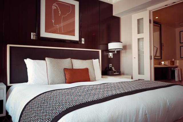 Ideas para reformas de dormitorios de matrimonio completos