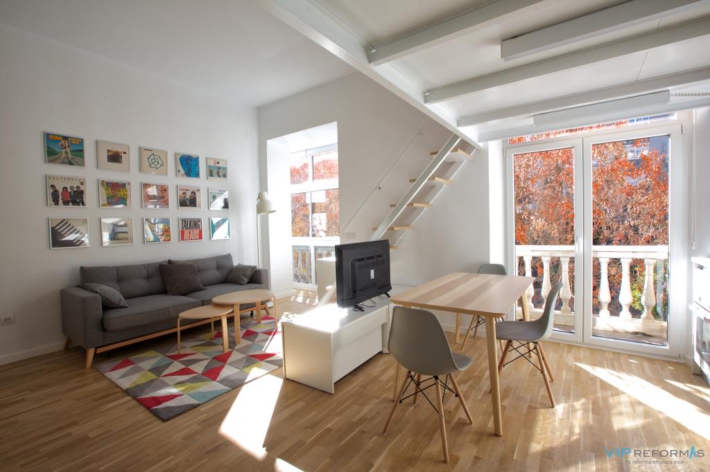 Cu nto cuesta reformar una casa de campo vipreformas for Cuanto cuesta una reforma integral de una casa