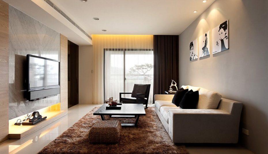 Cómo aumentar el valor de tu casa con una reforma