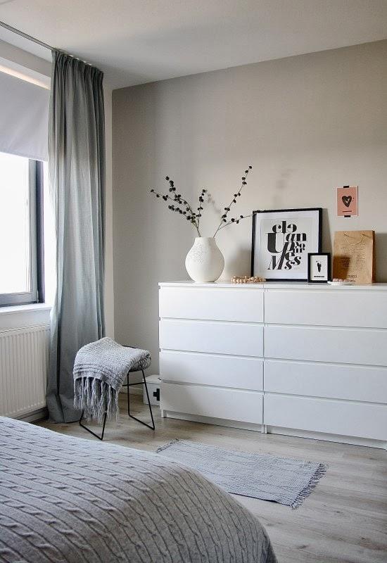 Tips para una reforma integral. Reforma de dormitorio sencillo