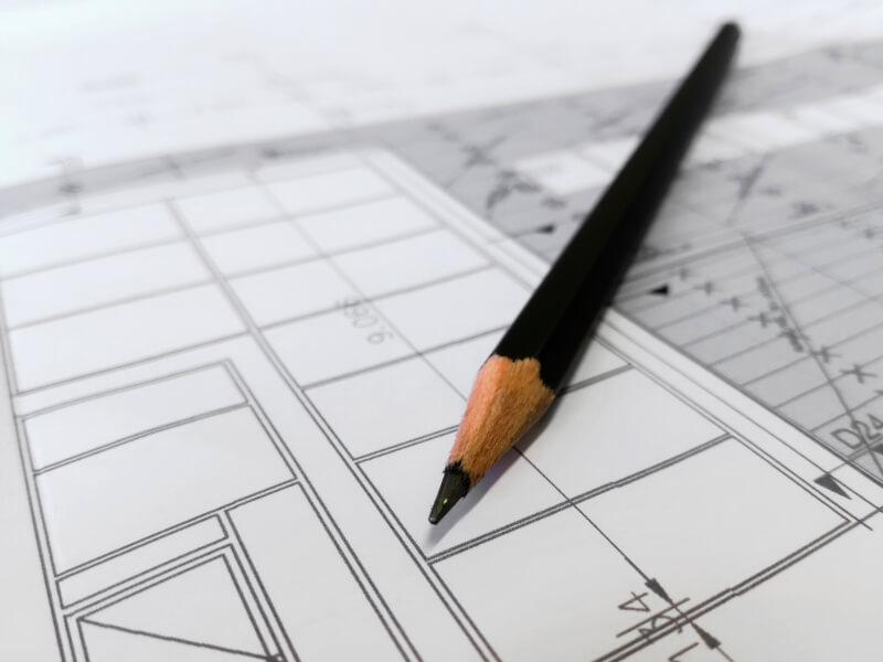 Cuánto cuesta construir una casa