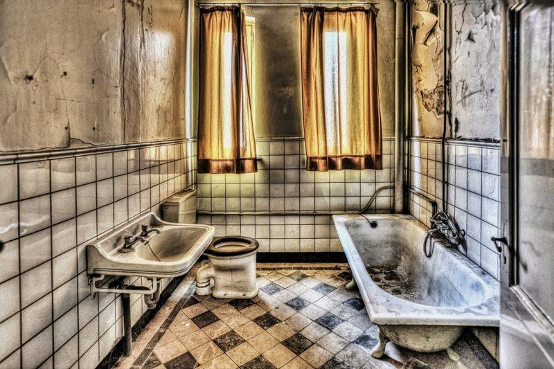 Cuánto cuesta reformar un baño por lo general