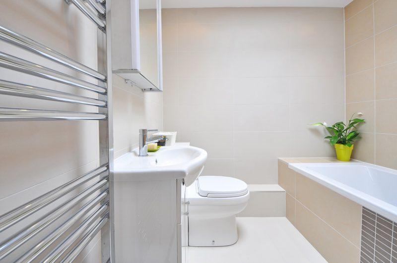 Las mejores empresas de reformas de baños
