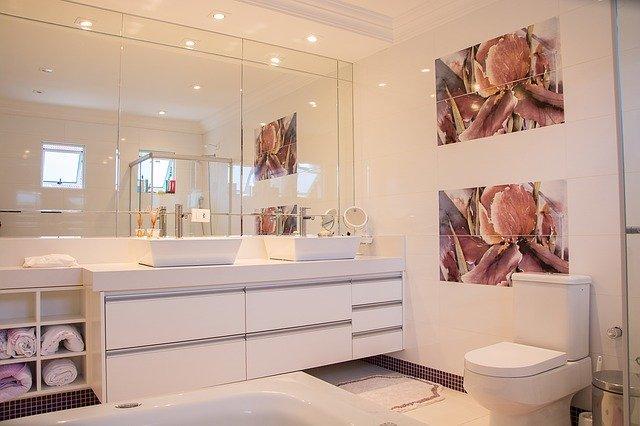 Cómo conseguir más clientes si eres profesional de reformas de baños