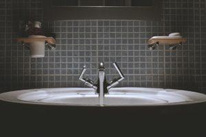 Azulejos para cuartos de baño modernos