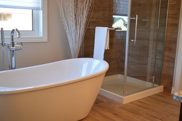 Consejos para pedir un presupuesto para reformar un baño