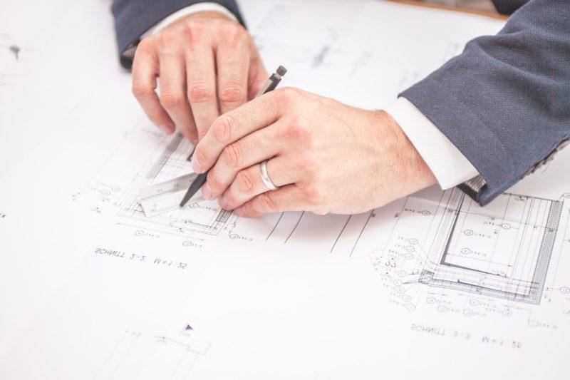 Qué permisos se necesitan para realizar la reforma de una vivienda