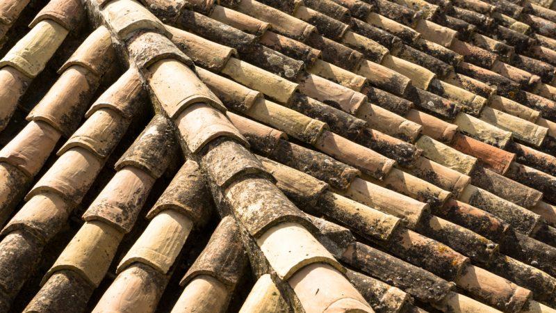 Los 5 mejores materiales para tejados de casas vipreformas - Materiales para tejados ...