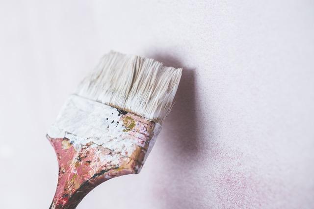 Cuáles son los colores más usados en decoración