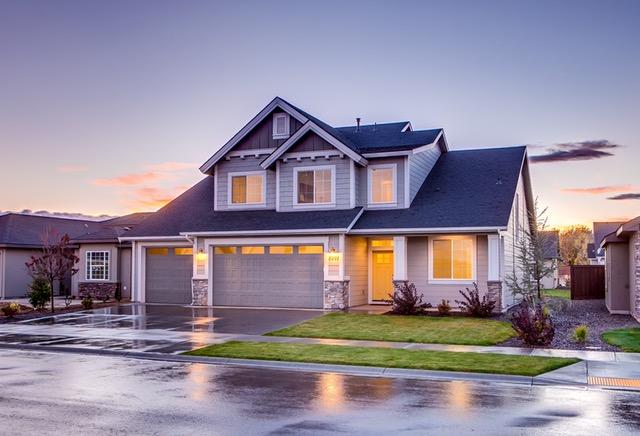 Cómo ahorrar electricidad en casa. Tips para gastar menos energía
