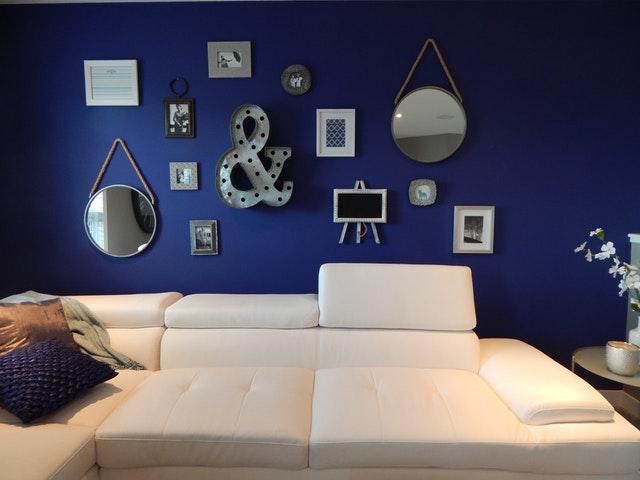 Cómo decorar mi casa de forma original y sencilla