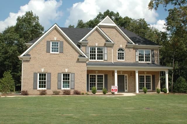 Comprar o Alquilar una casa. ¿Cuál es la mejor opción?