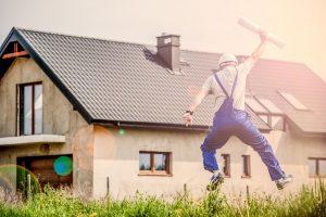 consejos para reformar una vivienda