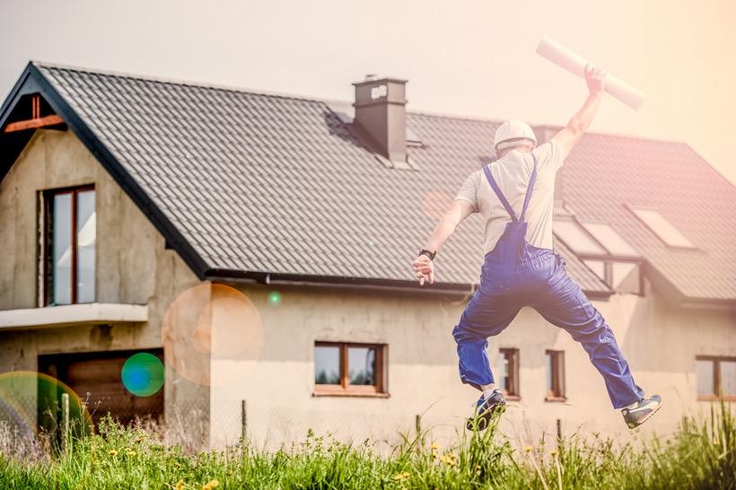 """""""Quiero reformar mi casa"""" Consejos para reformar una vivienda"""