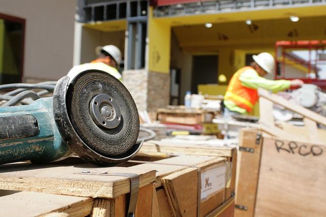 Ventajas de una obra seca para reformar la casa