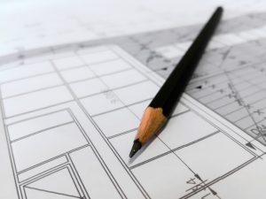 cuanto cuesta un arquitecto para reformar una casa