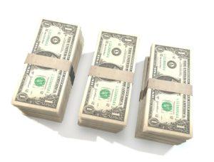 Cómo se elabora un presupuesto