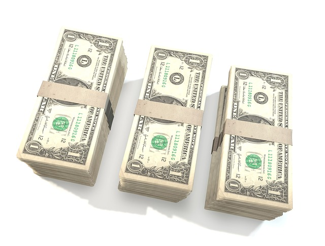 Cómo se elabora un presupuesto para una reforma integral