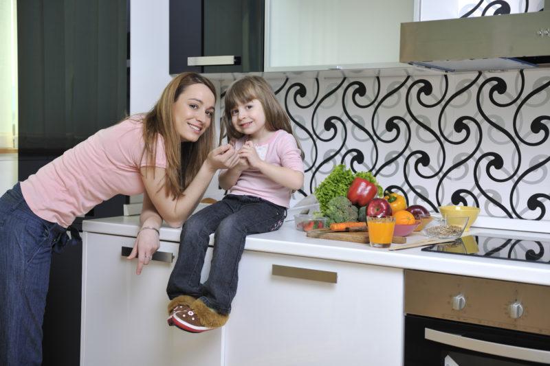 Cu nto cuesta reformar una cocina vipreformas for Cuanto vale reformar una cocina