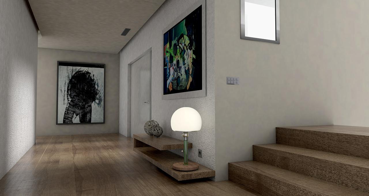 Reformar un piso para alquilar, una inversión segura