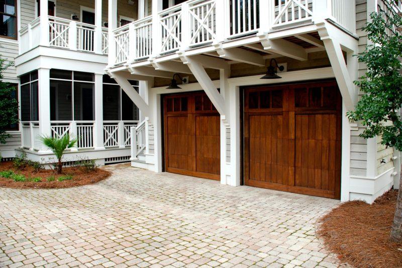 Pasos para convertir un garaje en vivienda con seguridad