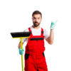 Consejos para limpiar la casa después de una obra