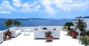 Cómo reformar una terraza de cara al verano