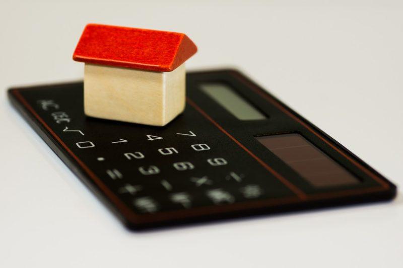 Cuánto cuesta reformar una casa de forma integral