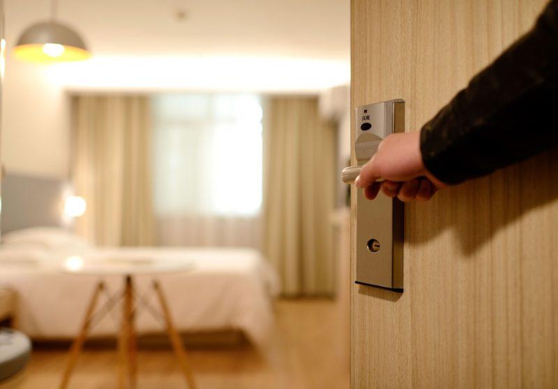 Cómo calcular cuánto cuesta una reforma de hotel paso a paso
