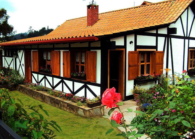Consejos para ahorrar al reformar una casa