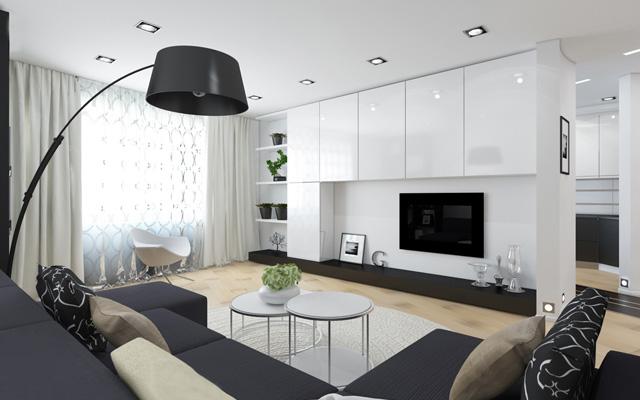 Tips para una reforma integral con la finalidad de vender tu piso