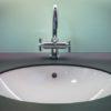 7 ideas para reformar un baño pequeño