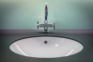 ideas para reformar un baño pequeño