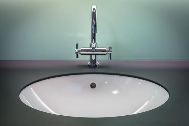 Ideas Reforma Baño Pequeno:ideas para reformar un baño pequeño