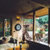 5 Ideas para reformar una casa vieja que la cambiarán por completo