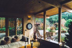 ideas para reformar una casa