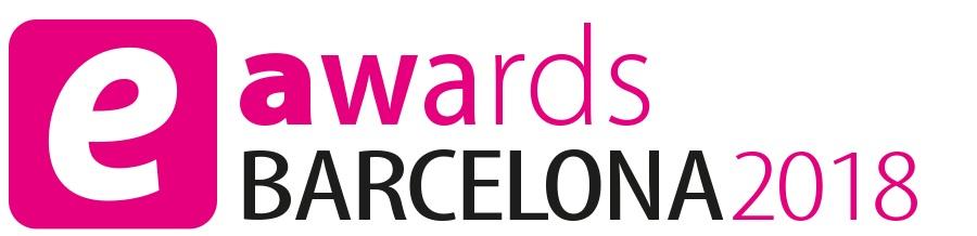 ¡VIP Reformas, finalista de los premios eAwards 2018!