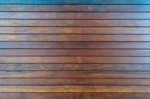 maderas duras y blandas