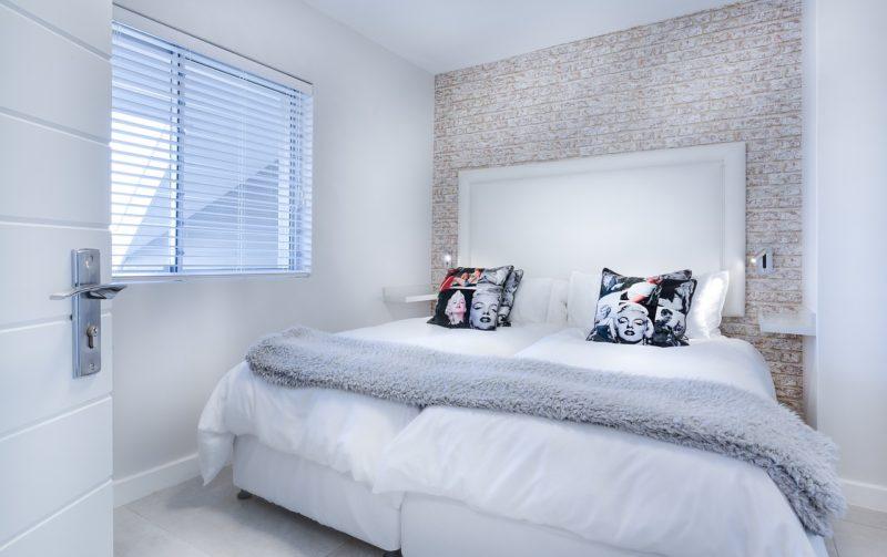 Cómo reformar una casa para que tenga menos dormitorios