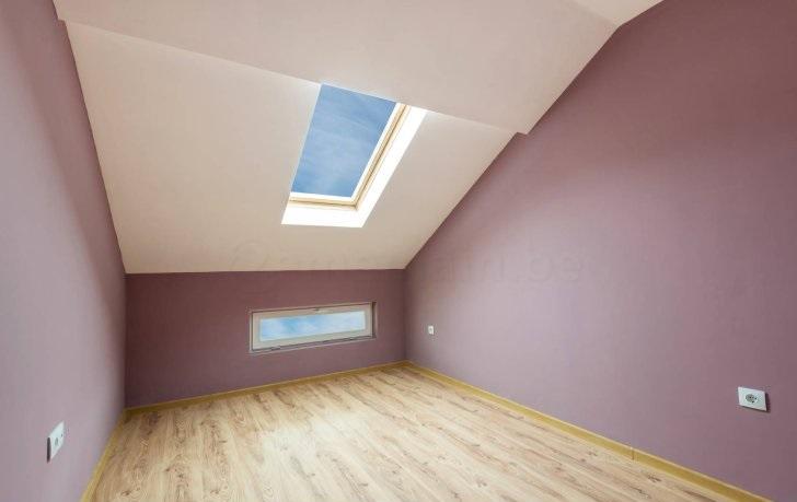 Consejos para elegir los colores para pintar una casa