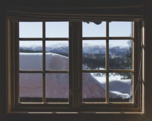 plan renove de ventanas