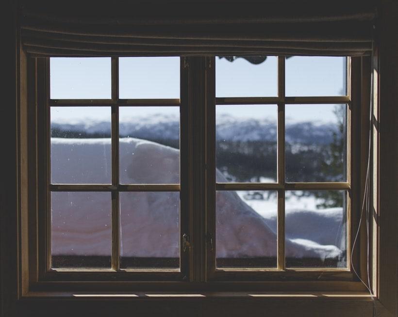 Cómo llevar a cabo un plan renove de ventanas
