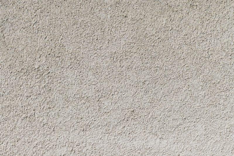 C mo quitar el gotel de las paredes f cilmente vipreformas - Como quitar el gotele de la pared ...