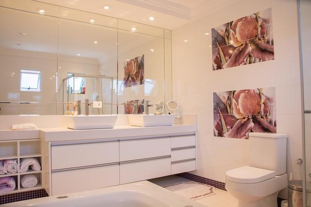 Plato de ducha o bañera ¿Cuál es la mejor opción?