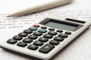 presupuesto de reformas