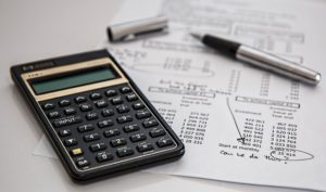 presupuesto para una reforma integral de vivienda